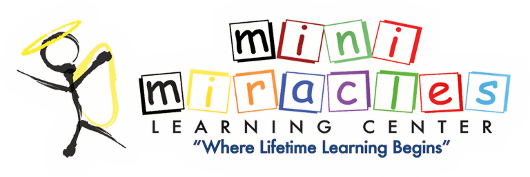 Mini Miracles Learning Center